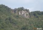 興化古邑保存較為完好的古村落-美麗鄉村之