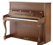 全新钢琴转让!(三益钢琴)
