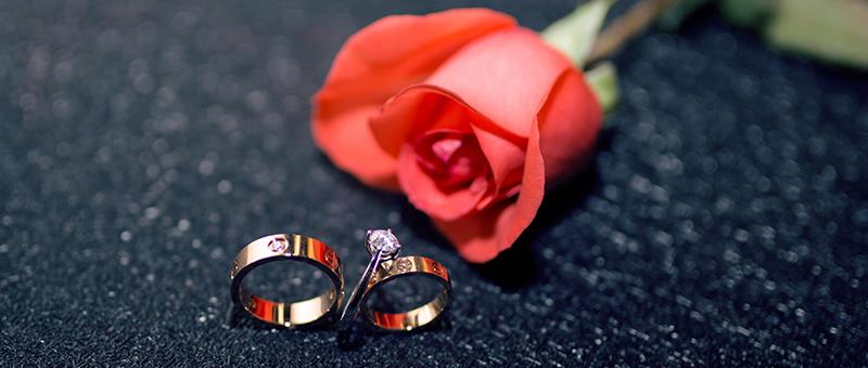 莆田结婚习俗