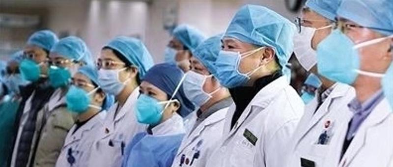 莆田新型肺炎相关信息聚合