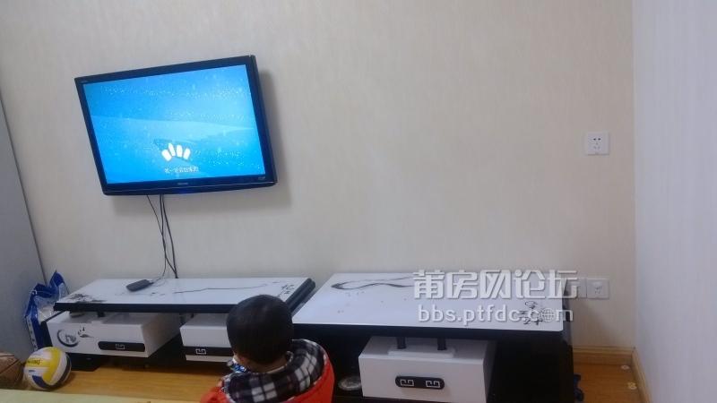 网购的电视柜跟茶几.jpg