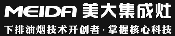 0007019969237734_b_副本.jpg