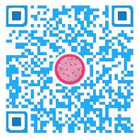 QQ截图20190813175646.png