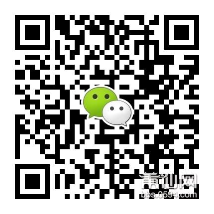 1f45f550e9a36a626da160e04f1347c.jpg