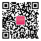 QQ截图20190903112803.png