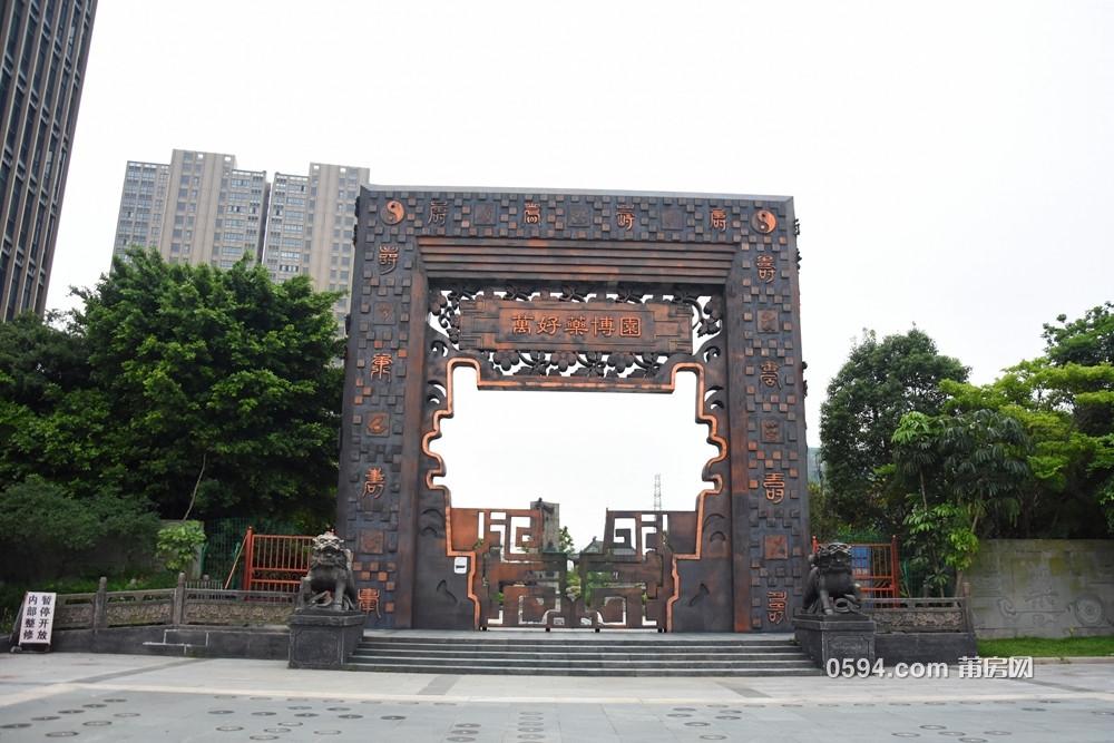 DSC_6650_副本.jpg