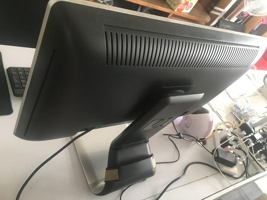 HP 惠普 二手显示器