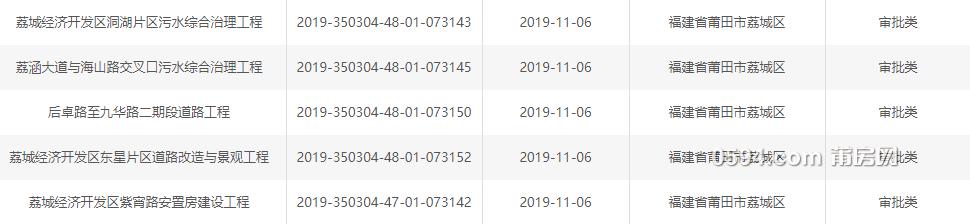 QQ截图20191107084916.png