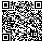 微信截图_20191202160000.png