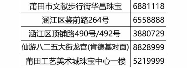 QQ截图20200101091219.png