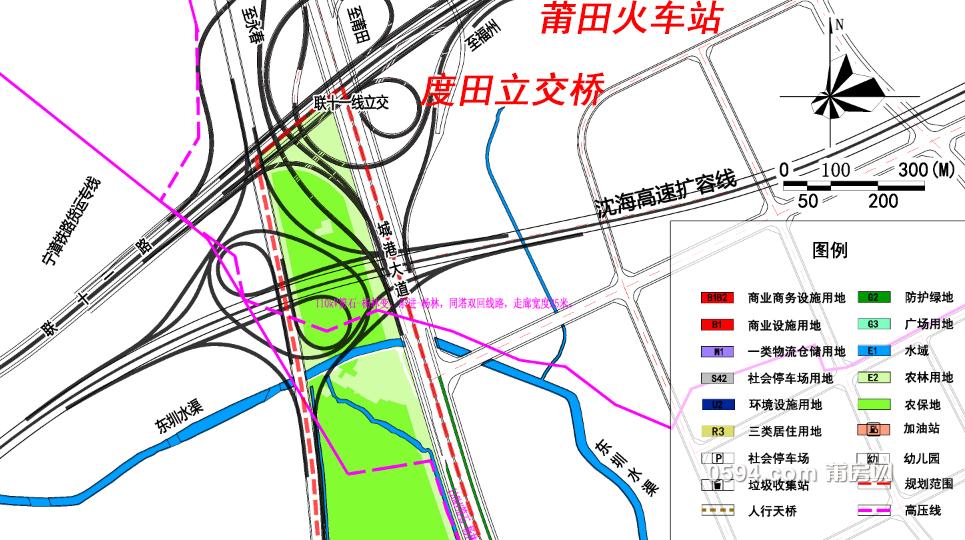 QQ截图20200117083937.png