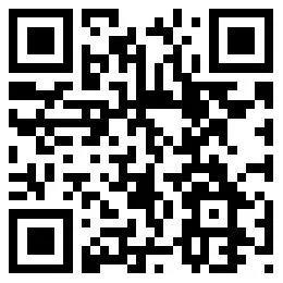 微信图片_20200210091501.jpg