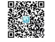 QQ截图20200211090310.png