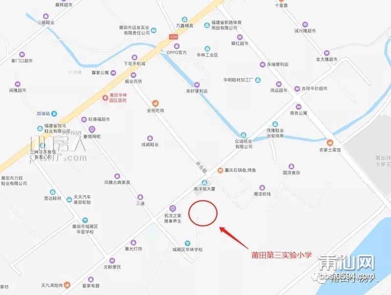 微信图片_20200212082444.jpg