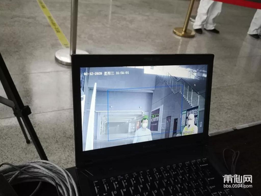 微信图片_20200214081758.jpg