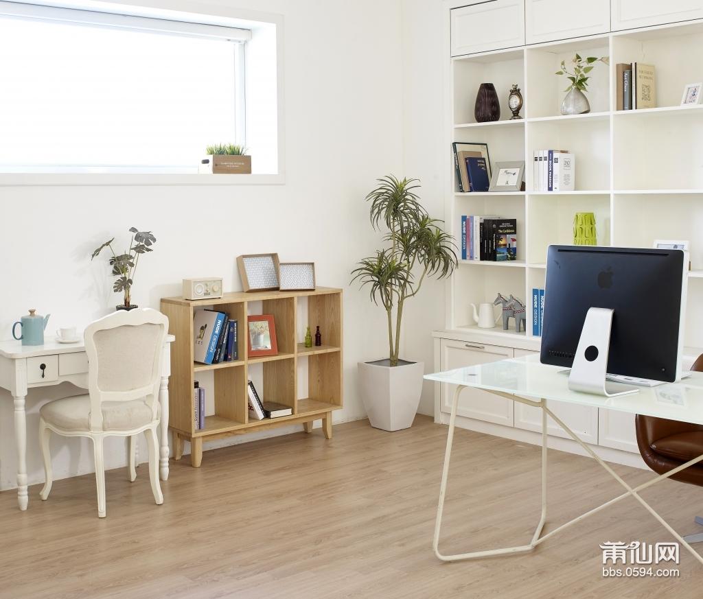 apartment-architecture-book-bookcase-265004.jpg