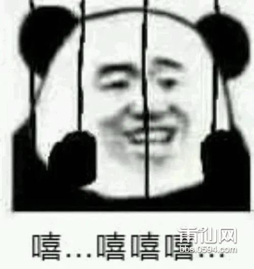 微信图片_20200320090630.jpg