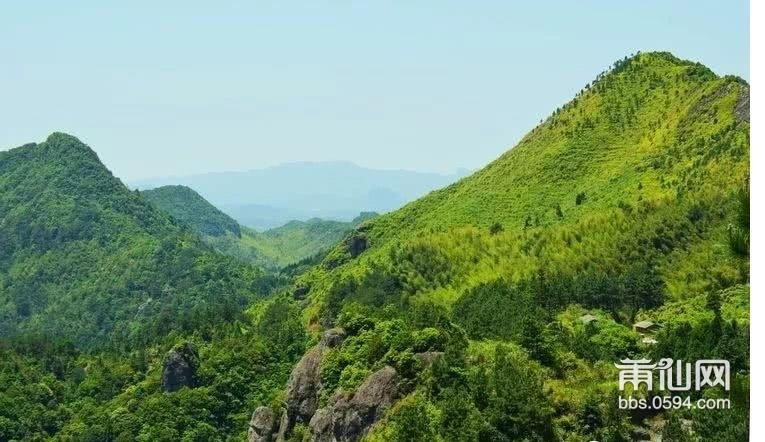 望江山.jpg