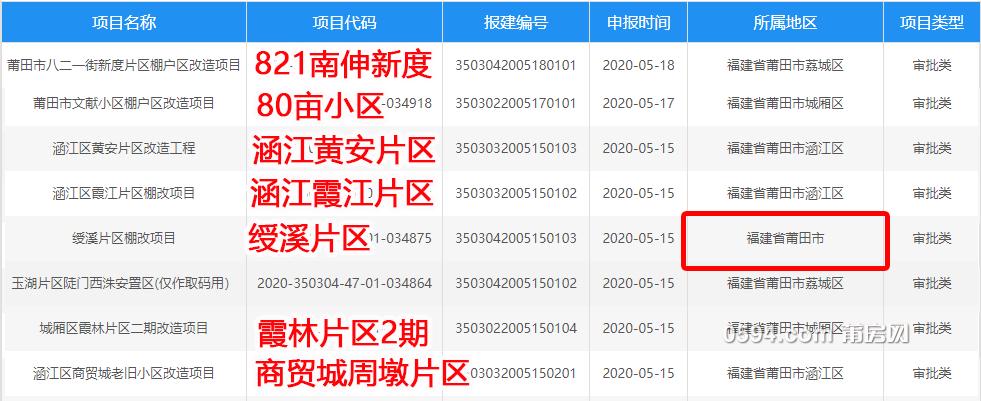 QQ截图20200518095716.png