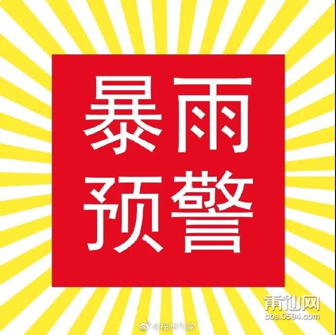 微信图片_20200521095635.jpg