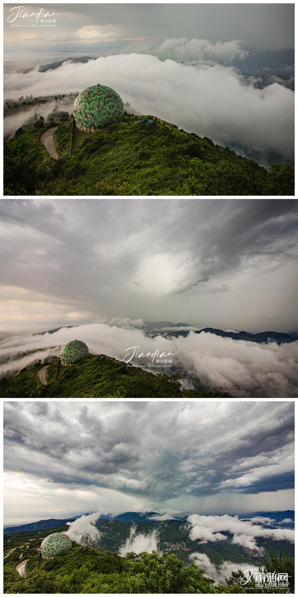 2020-05-17 壶公山  (1).jpg