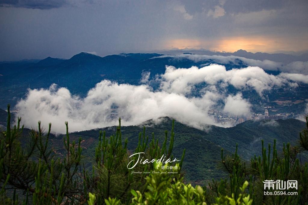 2020-05-17 壶公山  (6).jpg