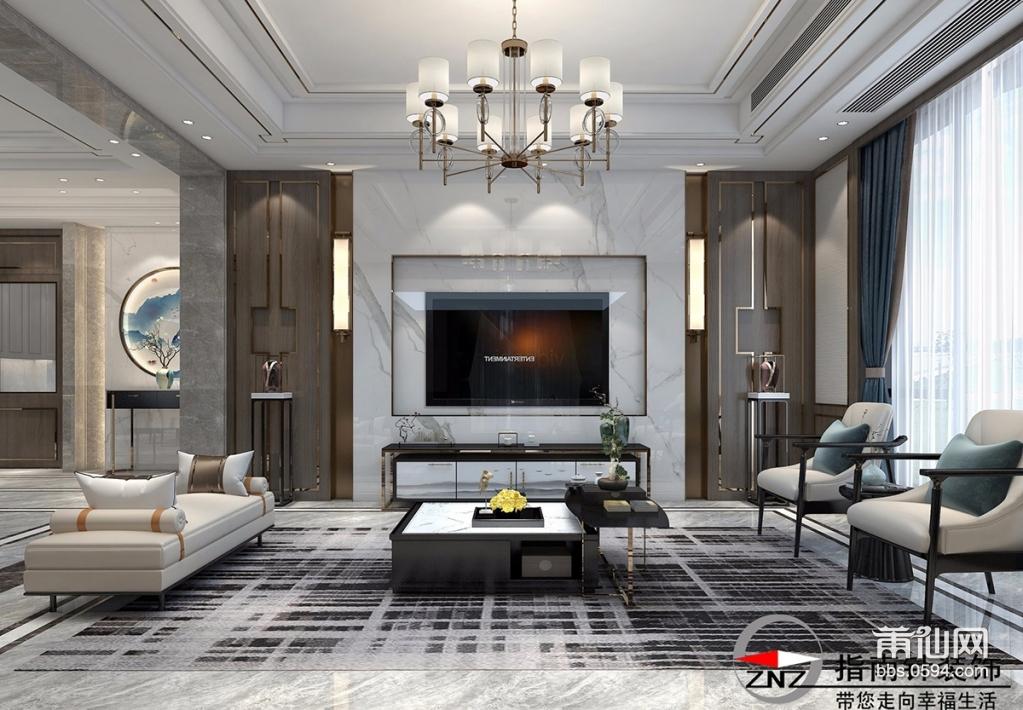 新中式客厅.jpg