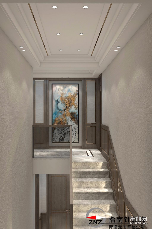 新中式楼梯.jpg