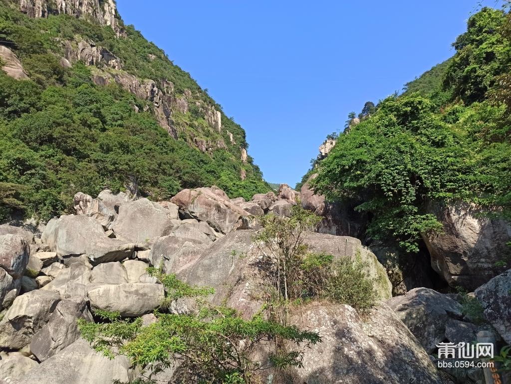 东庄郑少 (26).jpg