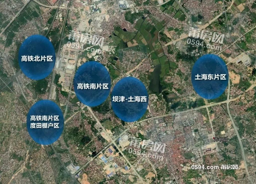 微信图片_20201016090924.jpg