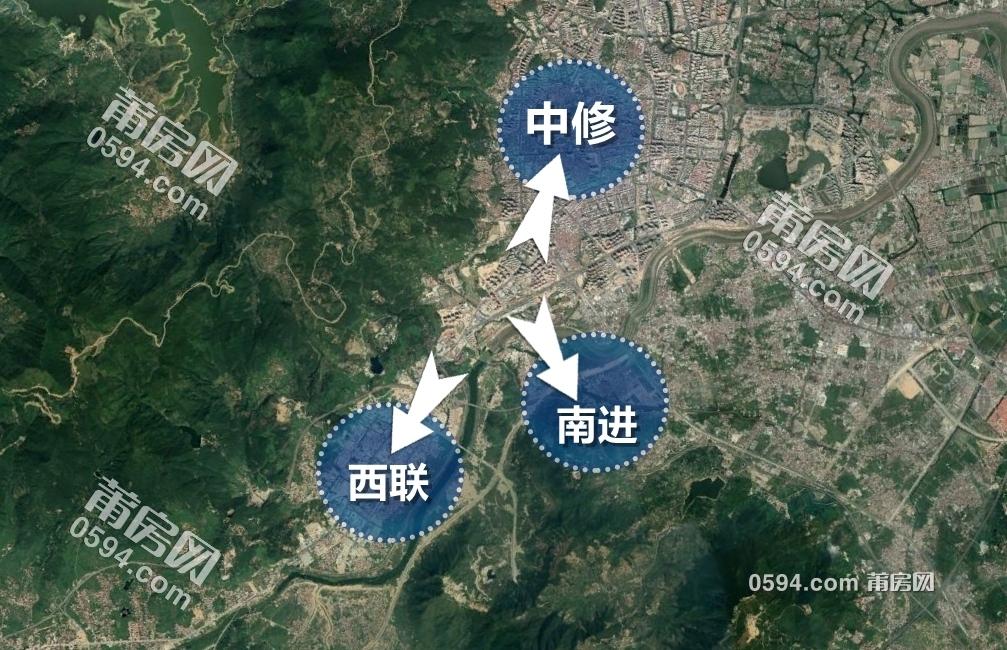 微信截图_20201102085353 拷贝.jpg