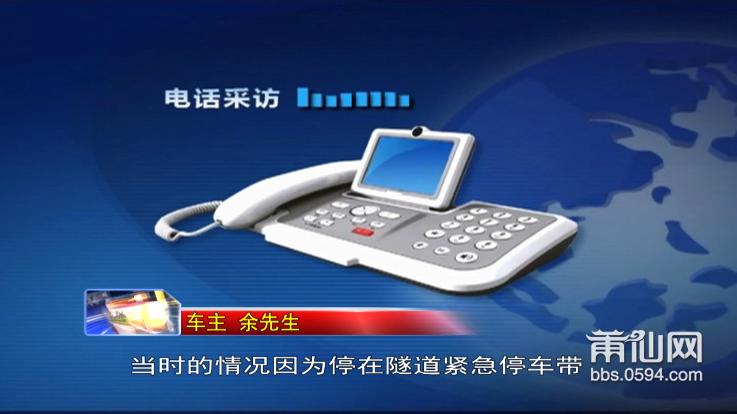 微信图片_20201115085850.png