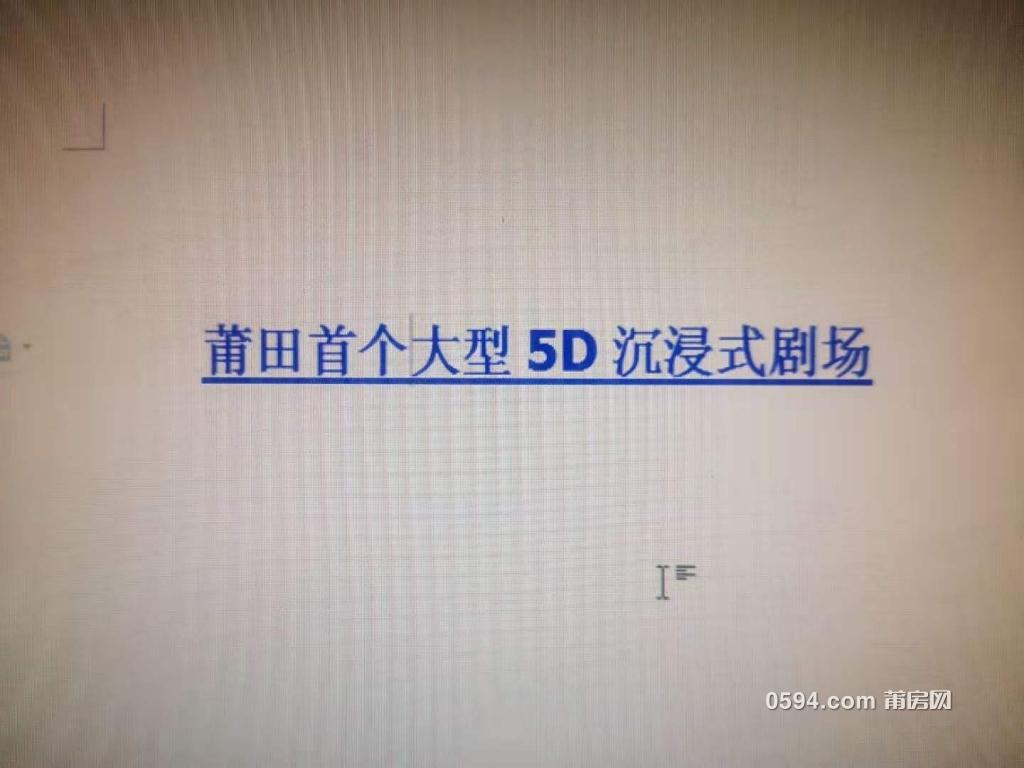 微信图片_20201130170126.jpg