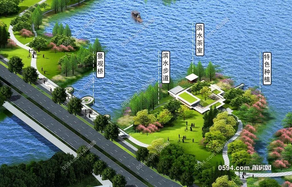 微信图片_20210131160602.jpg
