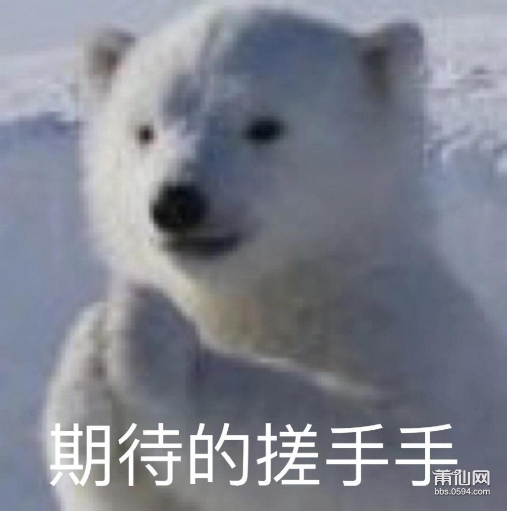 src=http_//wx2.sinaimg.cn/large/006GJQvhly1g8ygs4j3e8j30u00u9gnp.jpg&refer=http_.jpg