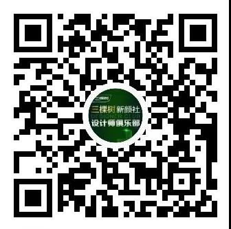 微信图片_20210719163351.jpg