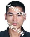 微信图片_20210907082039.jpg