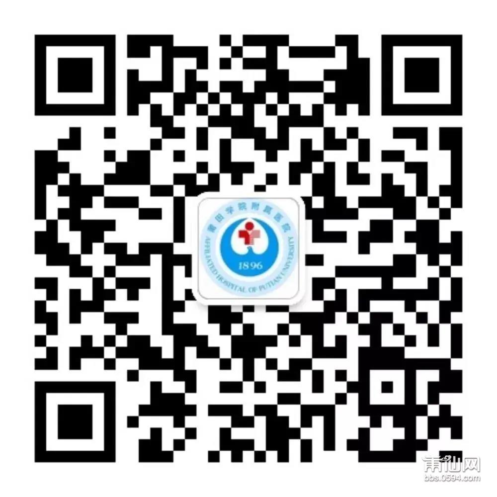 微信图片_20210912085313.jpg