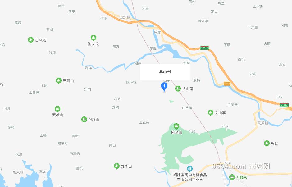 林山.png
