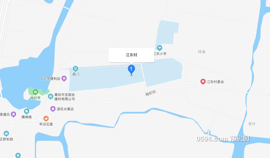 江东.png