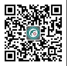 微信图片_20211005082924.jpg