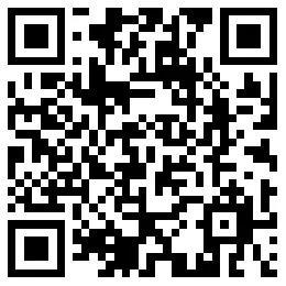 微信图片_20211007084448.jpg