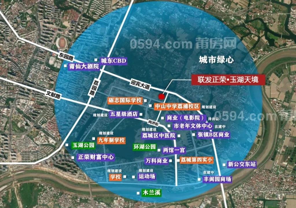 微信图片_20211010124419.jpg