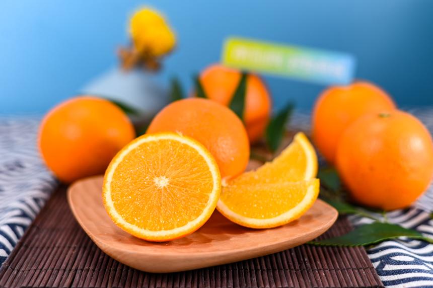 云南高山冰糖橙,免費送!免費送!免費送
